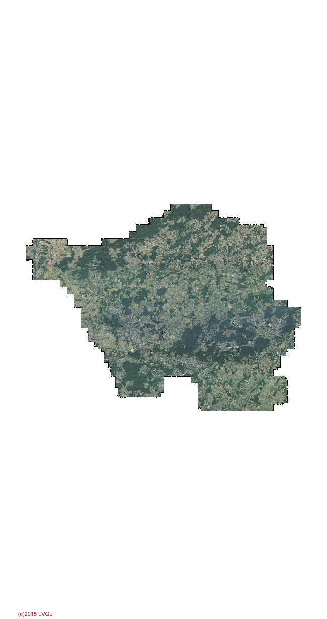 Kartenviewerde