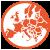 Logo Theme Administrative units
