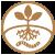 Logo Theme Soil
