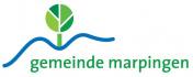 Logo Gemeinde Marpingen