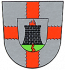 Wappen Gemeinde Schmelz