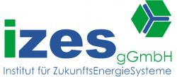 Logo Izes