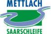 Logo Gemeinde Mettlach