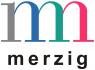 Logo Stadt Merzig