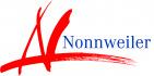 Logo Gemeinde Nonnweiler