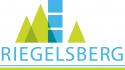Logo Gemeinde Riegelsberg